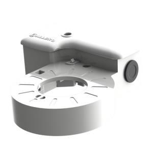 CAMERA DEN IP66 110mm Junction Box