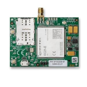 FORCE CLM412 GSM 4G,PIMA,FORCE GSM Add-o