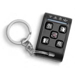 RMC143,PIMA,Wireless Keyfob RMC143, 433M