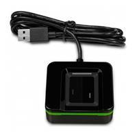 2N ext. Fingerprint Reader USB