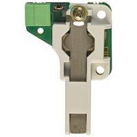 DOOR ENTRY MODULE IP Verso Tamper Switch