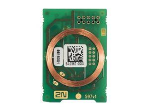 INTERCOM 1 WAY IP Base 125kHz RFID readr
