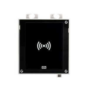 SPECIAL INTERCOM Access Unit 2.0 RFID -