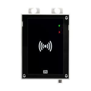 ENTRANCE PANEL  Access Unit 2.0 - 125kHz