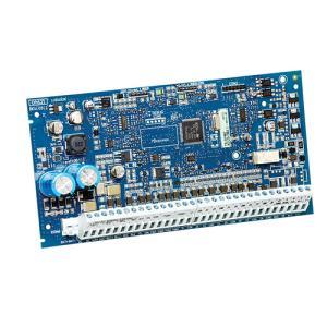 HS2064NKZAMO DSC PowerSeries NEO 64 zone Control Panel
