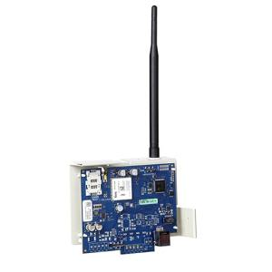 TL2803GE-EU DSC Powerseries Neo TL2803G - Internet  and cellular dual