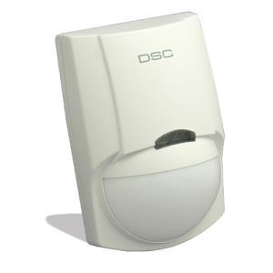 LC-100-PI: DSC LC-100-PI Standard PIR Detector, Pet Immune