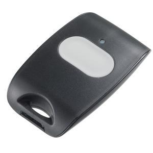 PG8938 DSC Powerseries Neo 1 Button Panic Keyfob 868MHz