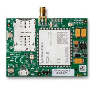 FORCE CLM412 GSM 4G,PIMA,FORCE GSM Add-on