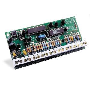 PC5108,DSC PowerSeries 8 Hardwire Zone Expander