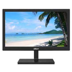"""MONITOR 18.5""""LCD monitor,16:9,1366×768 ("""