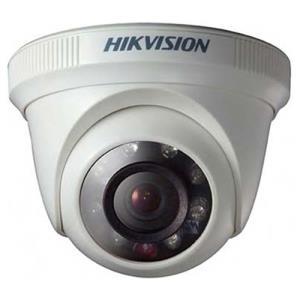 DS-2CE56D0T-IRPF:HD1080p,Eyeball,2.8mm,2
