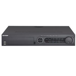 DVR 32v TVI3M/8IP BNC 2HDMI-Ind 0To 4HDD