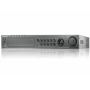 DVR 32v TVI5M/8IP BNC 2HDMI-Ind 0To 4HDD