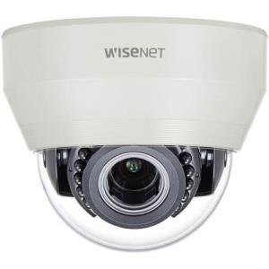 HCD-E6070RP : 1080p Analog HD IR Dome Ca