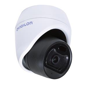 5.0C-H5M-DO1-IR:DOME IP M/PIXEL EXT D/N IR 5.0 MP 2.8mm