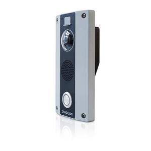 3.0C-H4VI-RO1-IR: DOOR ENTRY ACCY 3.0 MP 1.83mm