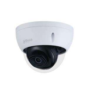IPC-HDBW2230EP-S-S2:DH,2MP,Dome 2.8mm,Built in Mic,Lite