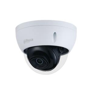 HDBW2431E-S-S2:DHI,4MP,Vandal Dome,2.8mm, Lite