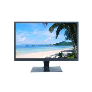 LM19-F110:DHI,19' LED Monitor