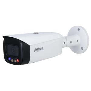 CAMERA IP BULLET D/N IR 5MP, 3,6mm