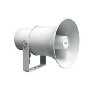 HORN SPEAKER HORN LOUDSPEAKER 15/