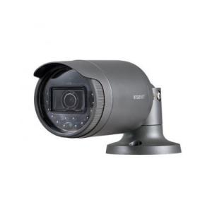 CAMERA IP M/PIXEL BULLET D/N IR 2MP 3mm