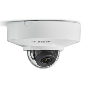 IP DOME 2MP 2.3mm