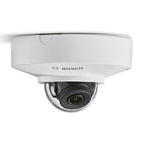 IP DOME 5MP 2.3mm