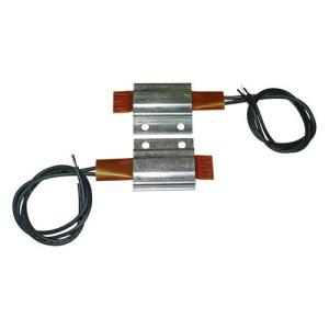 BEAM TOWER Heater for Twin or Quads