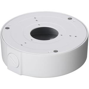 MOUNT VIDEO Water-proof Junction Box