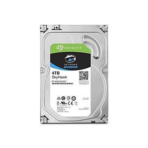 STORAGE HDD Harddisk SkyHawk 4TB