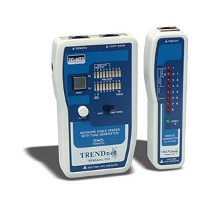 NETWORK MISC Cable Tester