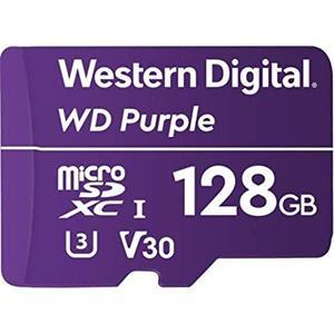 STORAGE MISC 128GB microSDXC