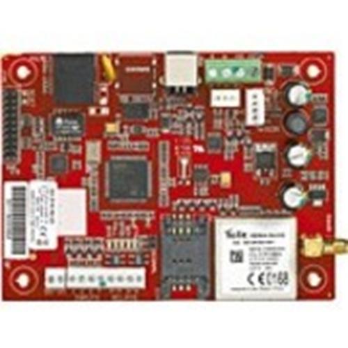GT40-NG Honeywell GPRS/IP Communication Module