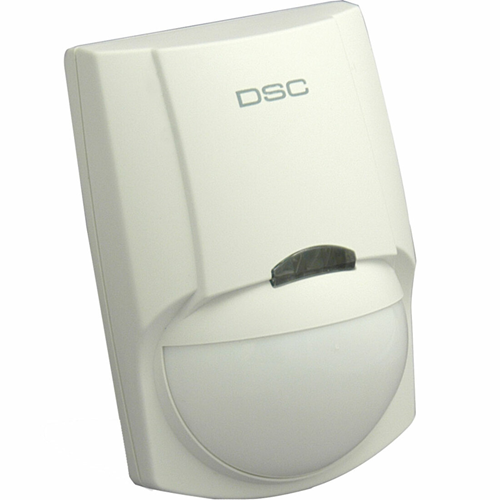 DSC LC-100-PI Motion Sensor - Yes