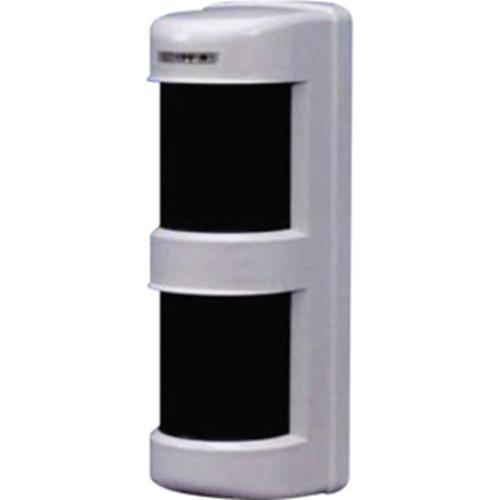 Takex MS-12FE Passive Infrared Detector