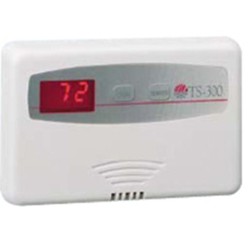 Honeywell TS280R Temperature Sensor