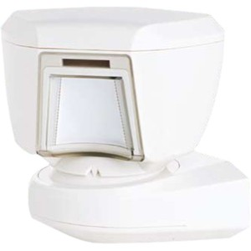 Visonic Motion Sensor - Wireless - 12 m Motion Sensing Distance - 90° Viewing Angle