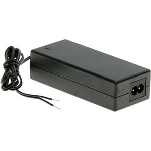 AXIS T8003 PS57 AC Adapter for Network Adapter - 700 mA Output Current