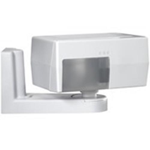 Honeywell DUAL TEC Motion Sensor - Yes