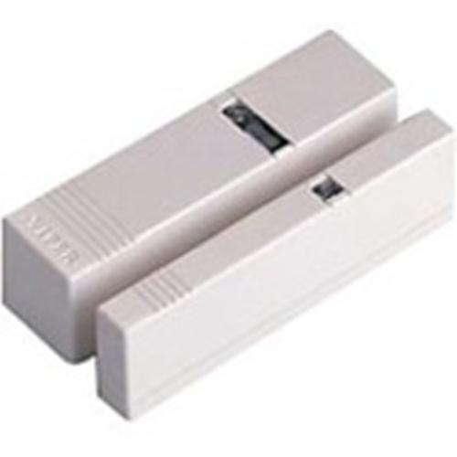 Honeywell Shock Sensor - for Switch