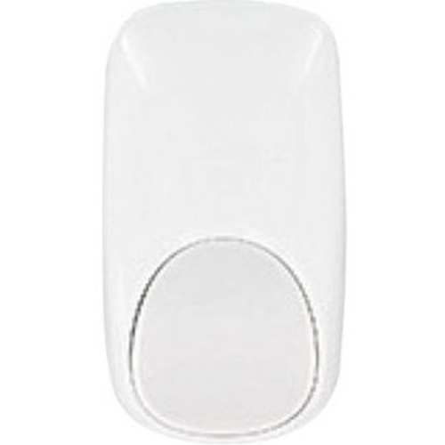 Honeywell DUAL TEC DT8016F4 Motion Sensor - Wired - Yes - 17 m Motion Sensing Distance - Wall-mountable, Ceiling-mountable - ABS Plastic