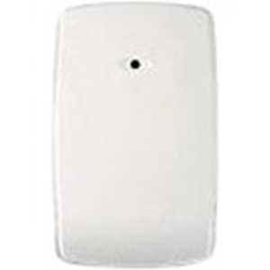 Honeywell Glass Break Detector