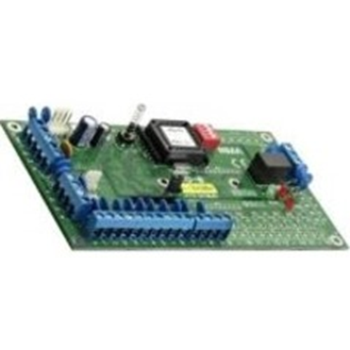 PIMA EXP-PRO Alarm Control Panel Expansion Module - For Control Panel