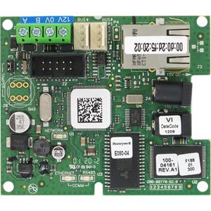 Honeywell Communication Module - For Control Panel