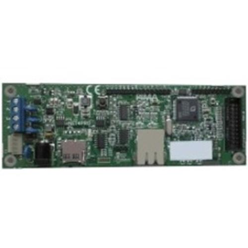 PIMA Net4Pro Communication Module - For Control Panel