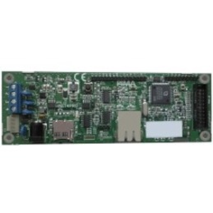 PIMA Net4Pro Communication Module - For Control Panel