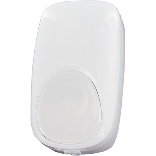 Honeywell DUAL TEC DT8016AF4 Motion Sensor - Wired - Yes - 22 m Motion Sensing Distance - Wall-mountable