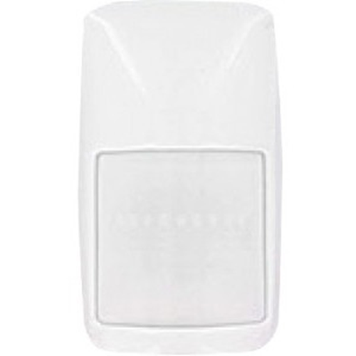 Honeywell DUAL TEC DT8012F4 Motion Sensor - Wired - Yes - 17 m Motion Sensing Distance - Wall-mountable, Ceiling-mountable - ABS Plastic